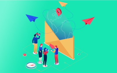 How to reduce sales and marketing email bounce rate