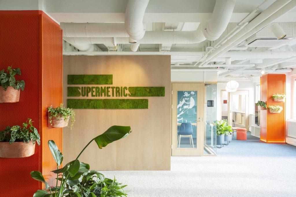 Supermetrics maximize revenue