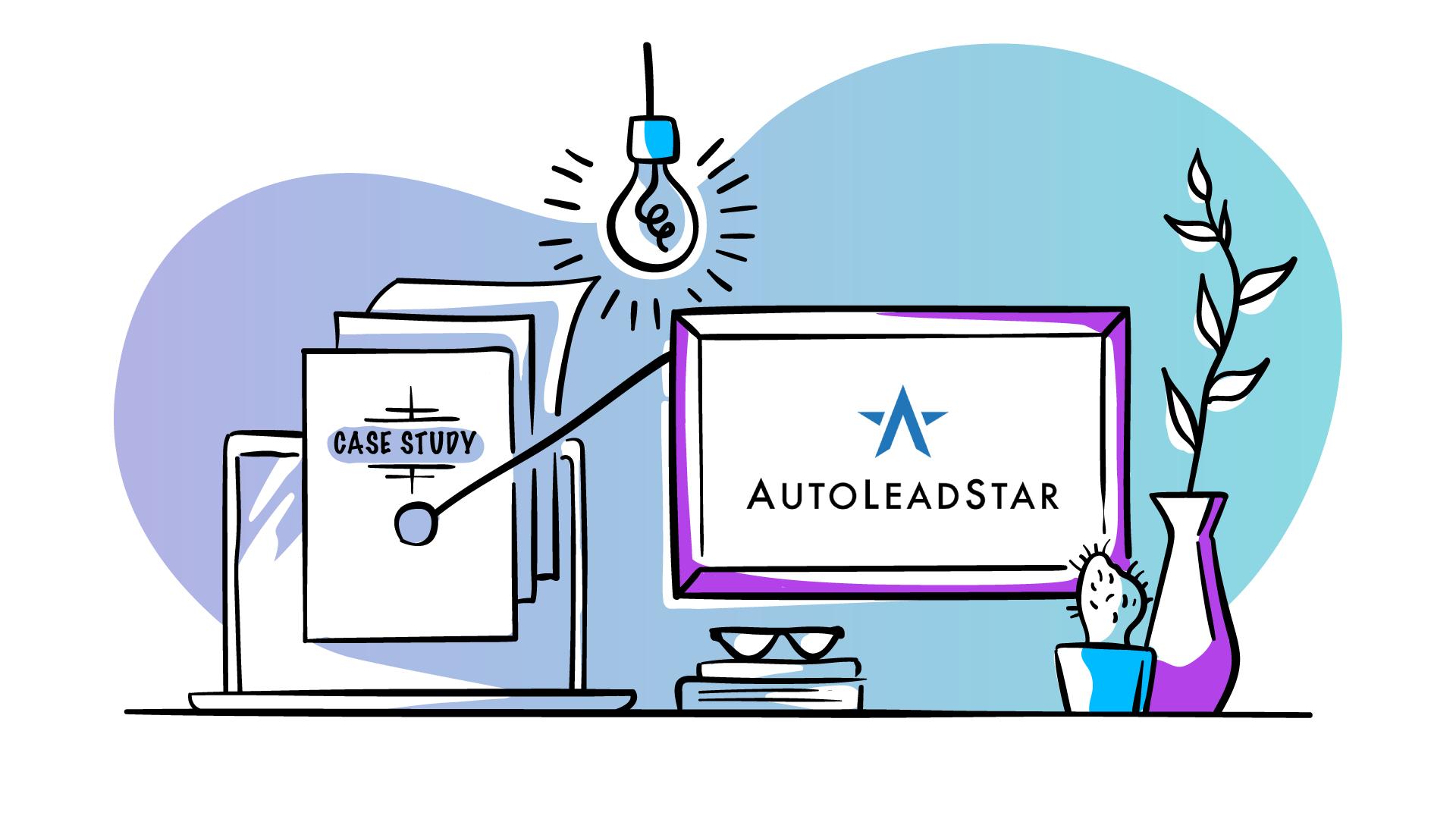 AutoLeadStar